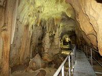 Райкова пещера; comments:5