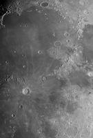Lunar landscapes; comments:7