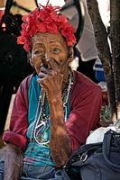 Кубински живот; comments:4