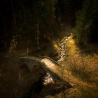 Римският мост до село Загражден; comments:6