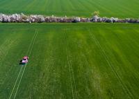 пролет по Българските поля; comments:10