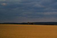 Пейзаж от Чехия; comments:7