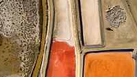 солени езера; comments:15