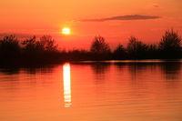 Слънцето си отива; comments:6