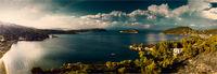 Talgo beach, Гърция; comments:3