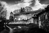 Църквата Св.Анастасий в Калофер; comments:8