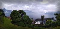 Bellagio - Lake Como; comments:3