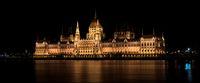 Величествения Унгарски парламент през нощта !; comments:6