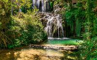 Един ден на Крушунските водопади !; comments:1