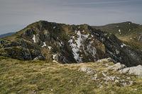 Близката планина; comments:4
