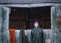 ...една капка, но много, са дъжд в заслушаните отвъд тях; comments:3