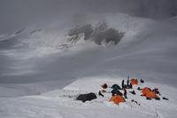Лагер на ледника ІV; comments:9