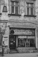 Краковски ресторант; comments:3