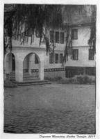 Дряновски манастир; No comments