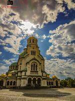 Свети Александър Невски на Гергьовден; comments:4