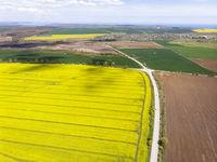 Франгенско плато; comments:3