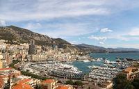 Монако; comments:5