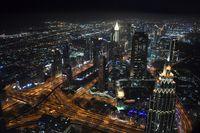 Dubai; comments:5