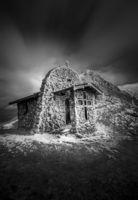 Параклис Света Троица; comments:7