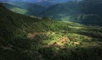 Светлината над Тетевенската долина; comments:10