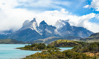 Torres del paine; comments:10