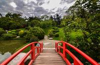 Японската градина - търпение, съзерцание, поезия; comments:5