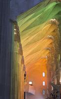Sagrada Familia; comments:3