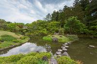 Нара / Nara / 奈良市; comments:3