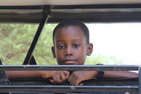 Танзания; No comments