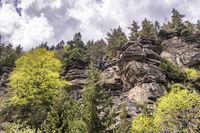 Магията на Родопа планина II; comments:1