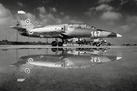 Български L-39ZA на летище Граф Игнатиево; comments:16