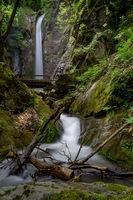 Камешнишки водопад; comments:4