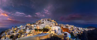 Dream of Oia; comments:9