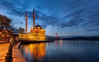 Истанбулски утрини; comments:6