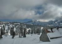 Rainier Mt.; comments:2