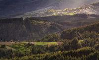 Сгушени в Родопите; comments:7