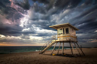 Спасителна кула; comments:8