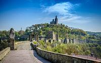 Крепостта Царевец; comments:2