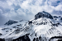 Omeshorn - 2557 m; comments:2