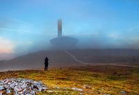 Изгрев над Бузлуджа; comments:3