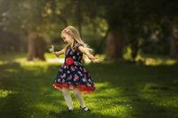 Танцувай, сякаш никой не те гледа...; comments:9