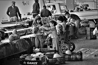 Пазар в Одрин; comments:4