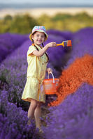 Кой каза, че трябва да е лилава?!; comments:23