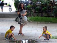 Тротоарът наш; comments:7