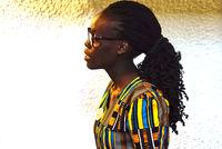 Кенийска учителка; comments:6