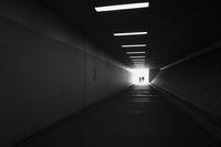 В светлината; comments:4