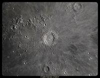 Copernicus crater; comments:6