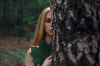В гората; comments:3