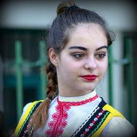 Една красива Българка !!!; comments:2