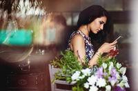 Телефонна любов..!; No comments